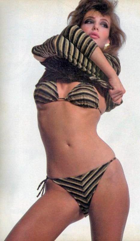 www.tits and boobs big natural