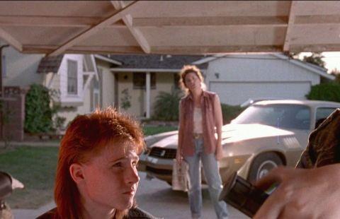 Терминатор 3: восстание машин (2003) скачать торрентом фильм бесплатно.