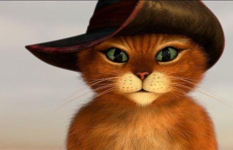 кот в сапогах 2011 смотреть в Full Hd 1080 Blu Ray хорошем