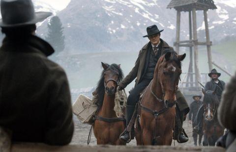 war horse hdrezka