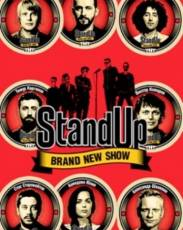 Stand Up (ТНТ)